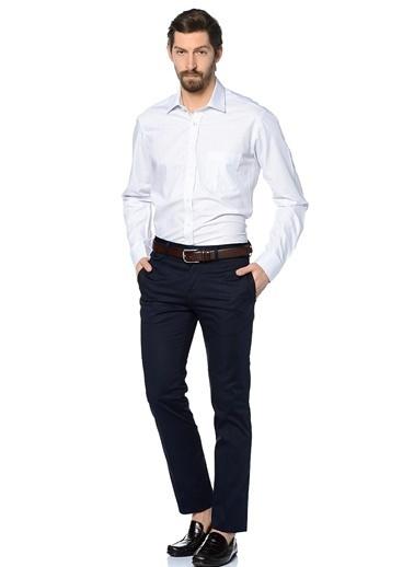 Beymen Business Klasik Pantolon Lacivert